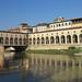 Ponte Vecchio - Exclusionary Zoning