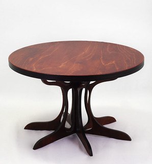 Dining table m02