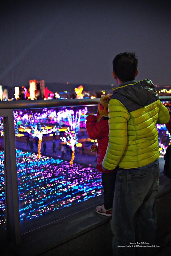P3040279台灣燈會在臺中