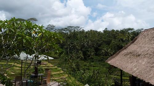 Bali-2-062
