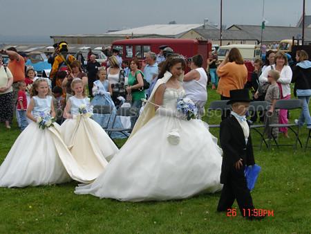 Holyhead Festival 2008 360