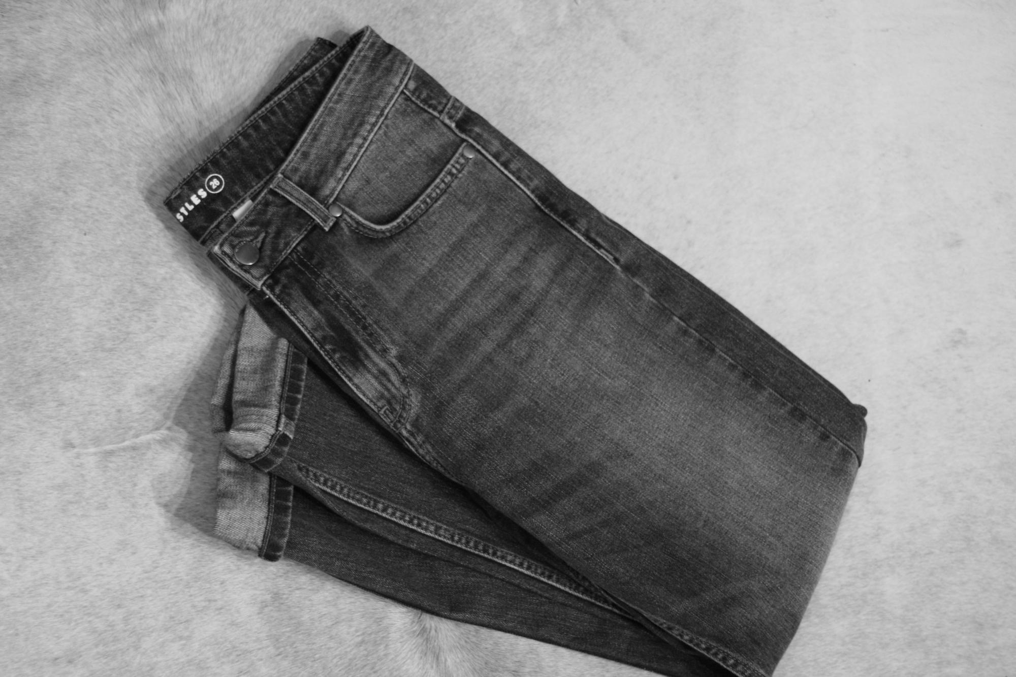 whistles tyler boyfriend jeans