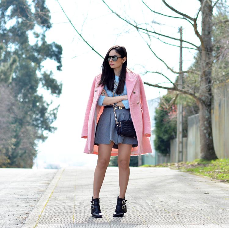 Zara_ootd_pastel_pink_stradivarius_sheinside_azul_bebe_01