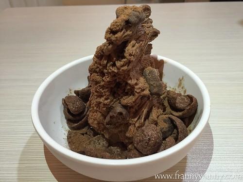 fluffy dessert 4