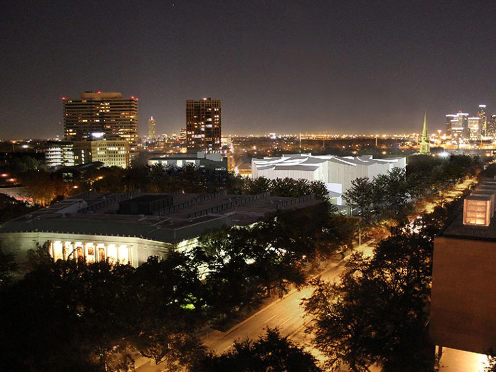 mm_Museum of Fine arts Houston_00