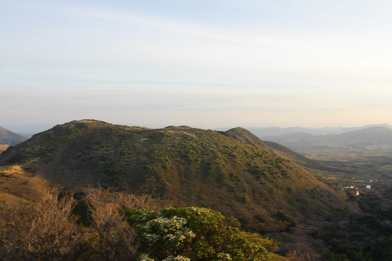 2014-05-04_00303_九州登山旅行.jpg