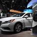 IMG_4566: Hyundai Sonata Plug-In Hybrid by i_am_lee_sam