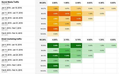 Cohort_Analysis_-_Google_Analytics 5.jpg