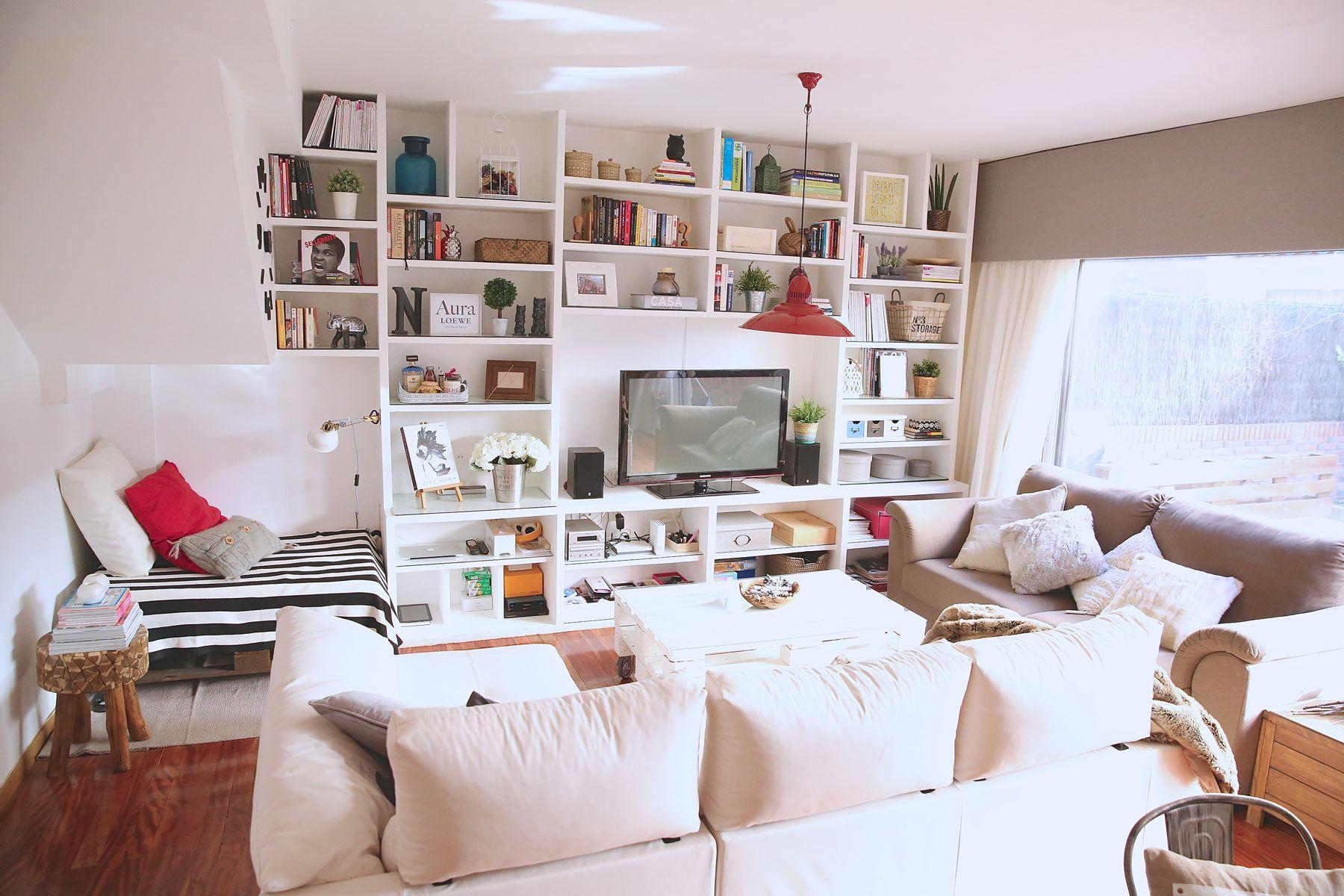 Deco eetkamer trendy maison design navsop
