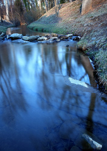 waterreflections ashevillenc ashevillenorthcarolina hawcreek lephotography katharinehanna hawcreekatbeverlydrive hawcreekashevillenc