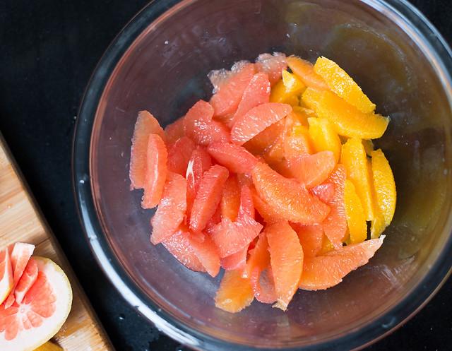 Winter Fruit Salad (6 of 10).jpg