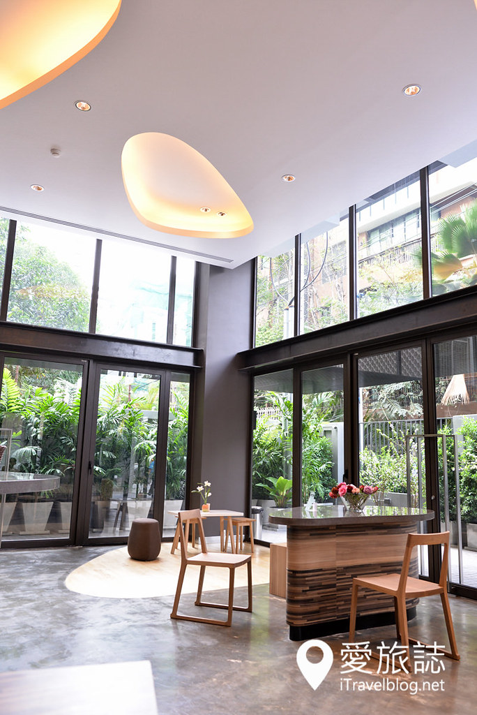 SIAM@SIAM DESIGN HOTEL BANGKOK $81 ($̶1̶0̶7̶) - Updated