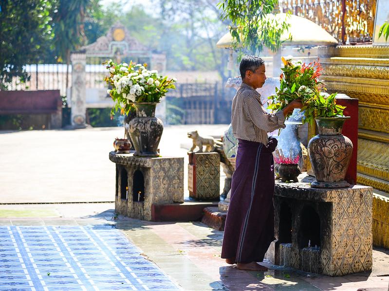 Myanmar_day1_37