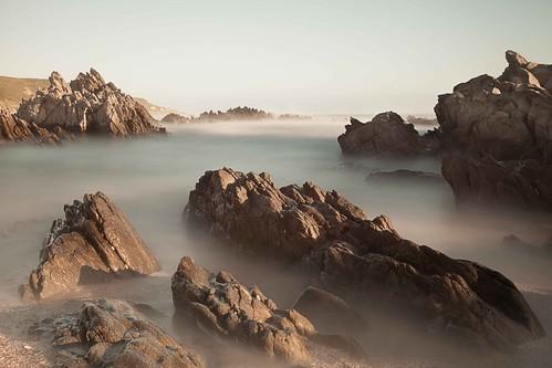 misty rocks le pe portelizabeth mistywater