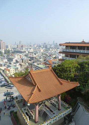 Ta-Kaohsiung-Nouvel An-Temple Huanheng (38)