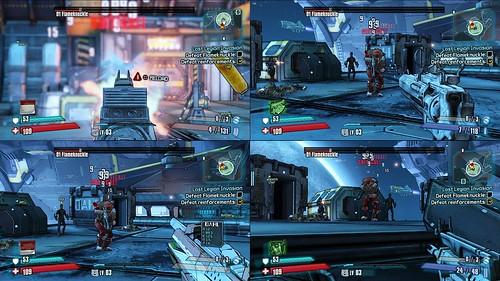 2K_BTHC_4-Player Splitscreen_BTPS_2
