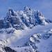 Swiss Alps by ceca67