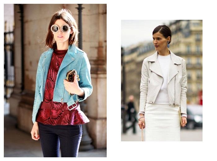 leather-jacket-biker-colour-28
