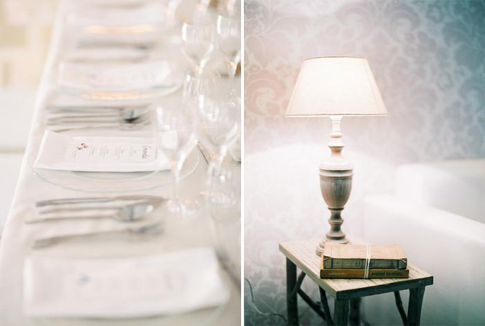 Wedding_by_Brancoprata39