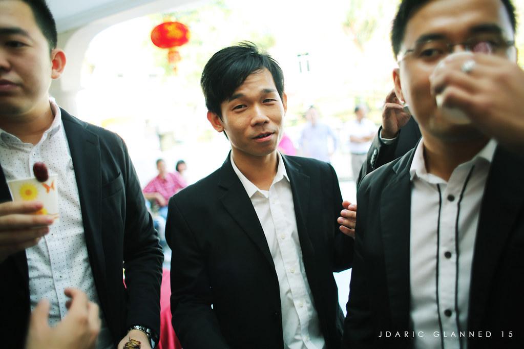 Xian Hui-15
