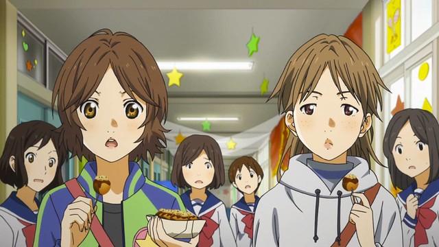 KimiUso ep 17 - image 28