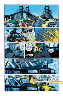 Luther Strode - The Bridge 04