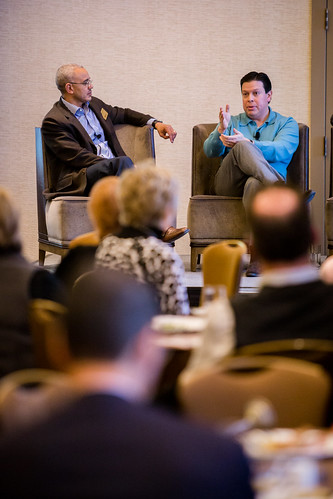 EVENTS-executive-summit-rockies-03042015-AKPHOTO-181