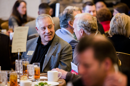 EVENTS-executive-summit-rockies-03042015-AKPHOTO-25