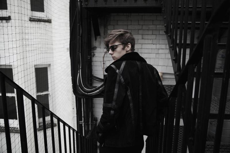mikkoputtonen_fashionblogger_london_allsaints5_web