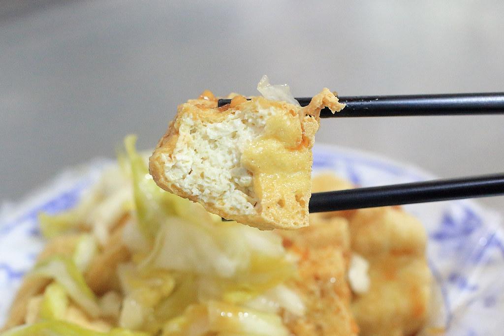 20150302-3中正-林家臭豆腐 (8)