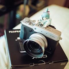 カメラロール-11358