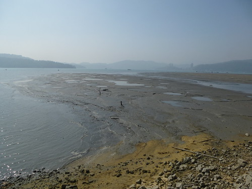Ta-Sun Moon Lake-j2-rive est (47)