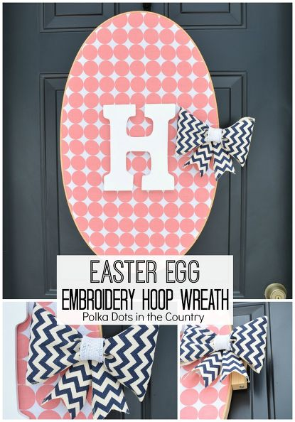 easter-egg-embroidery-hoop-wreath-crafts-easter-decorations-how-to