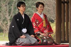 clothing(1.0), kimono(1.0), costume(1.0),