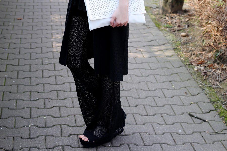 outfit-details-spitze-lace-cut-out-clutch-trend-ss-15-blogger-girl-fashion-mode