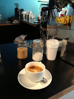 Cup, Dublin, Ireland