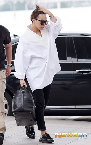 GDragon_Incheon-to-HongKong-20140806 (37)