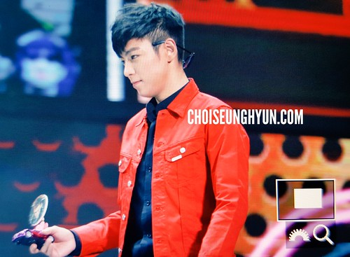 BIGBANG FM Beijing Day 2 2016-07-16 TOP (41)