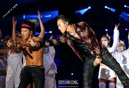 GDYB-Mama2014-HQs-Taeyang-1-20141203_037