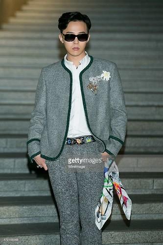 GDYB Chanel Event 2015-05-04 Seoul 137