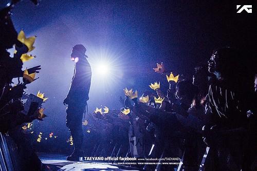 taeyang-yg-facebook009