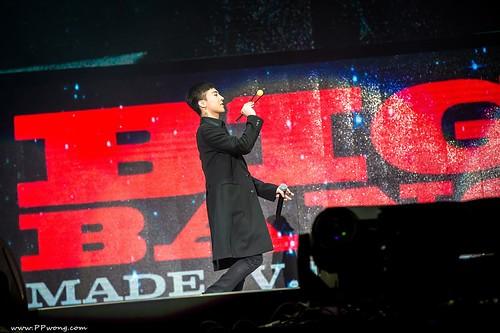 BIGBANG FM Shenzhen HQs 2016-03-13 (153) (Custom)