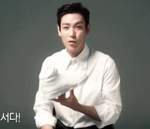 top_sohee_hello_ny