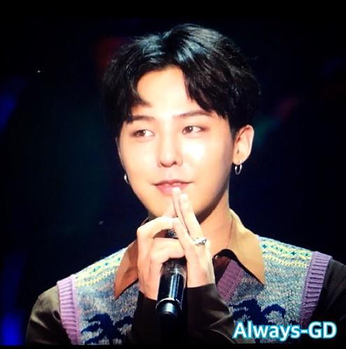 BIGBANG FM Xuzhou 2016-07-10 (38)