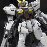 gunplaexpo2014_2-9