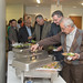 120314_Regents_Luncheon-9