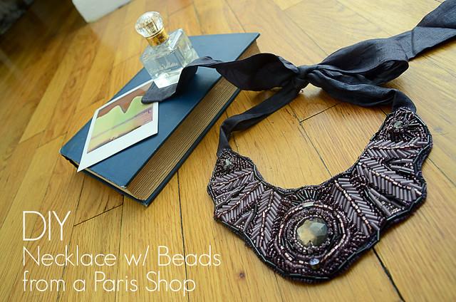 paris-drogerie-necklace