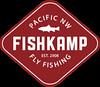 fishkamp_logo