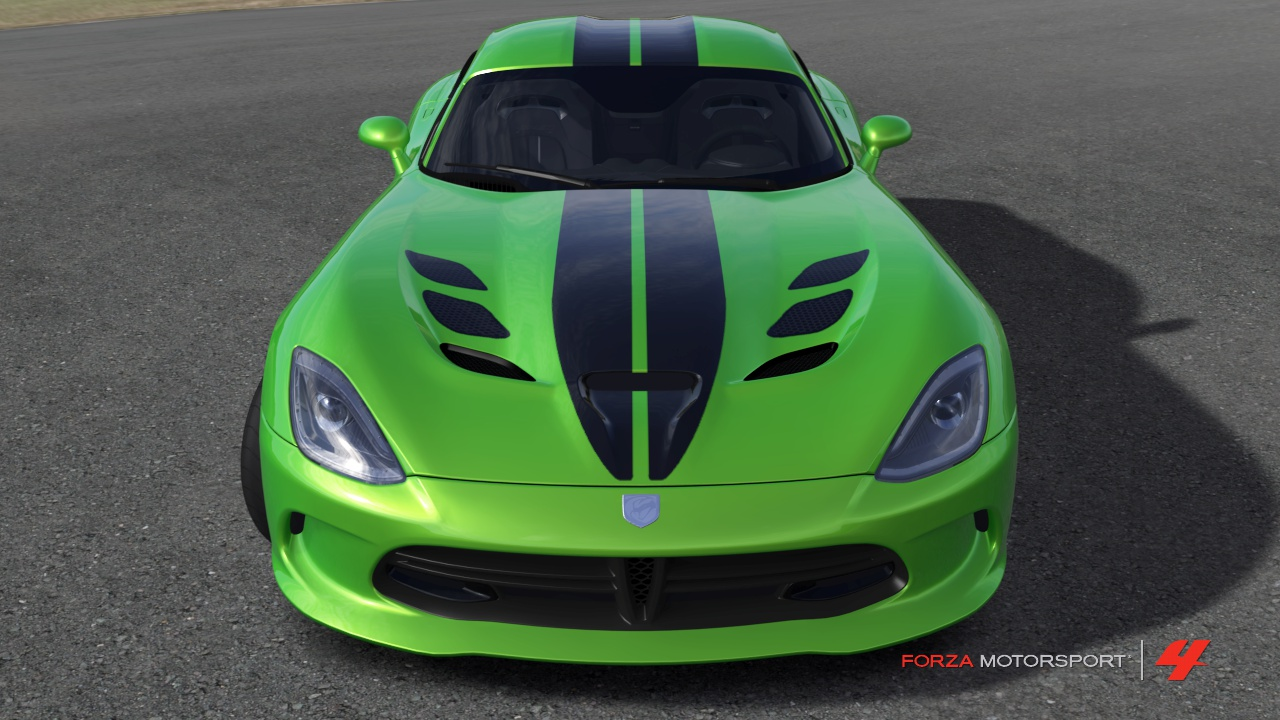 viper essay checker best ideas about plagiarism checker check  btm yakov alfa s designs dodge viper acr race the paint features hood vents and dual