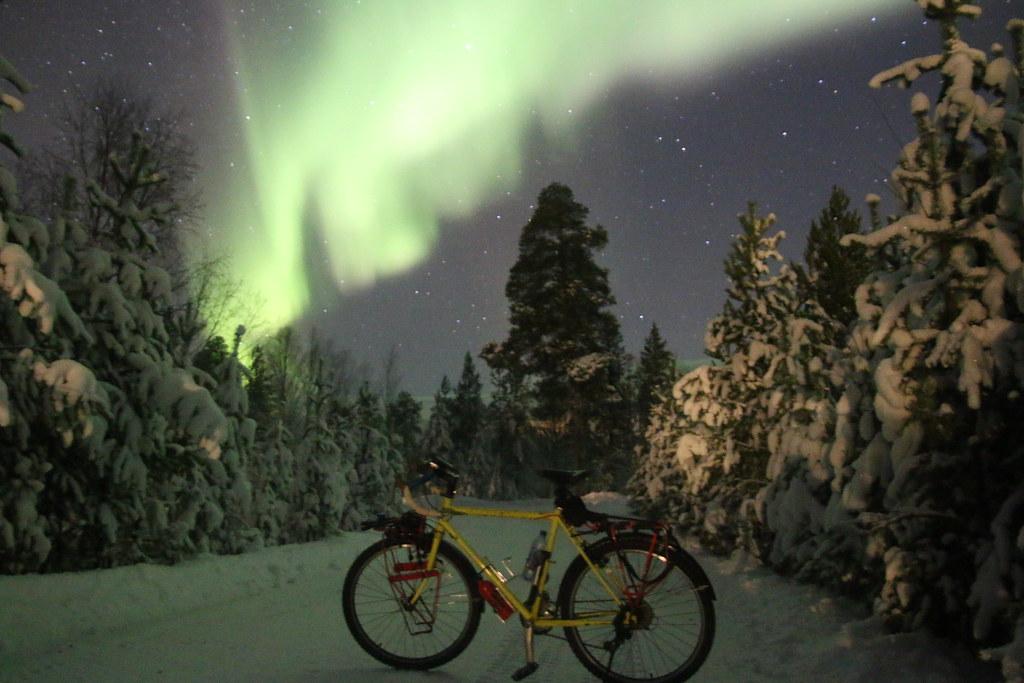 Finland027